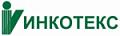 """ООО """"Инкотекс"""" - производитель счетчиков электрической энергии """"Меркурий"""""""